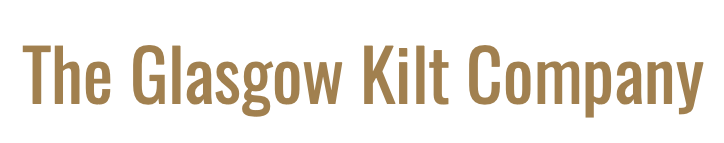 The Glasgow Kilt Company